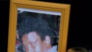 Fall Jalloh: Bundesgerichtshof hebt Freispruch auf