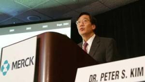 Vioxx weckt Kritik am Marketing der Pharmaindustrie