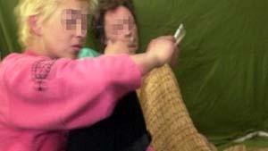 Heroin: Neues Heilmittel für Süchtige?