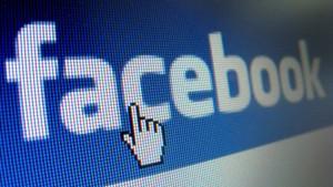 Facebook muss Konto der toten Tochter nicht für Eltern freigeben
