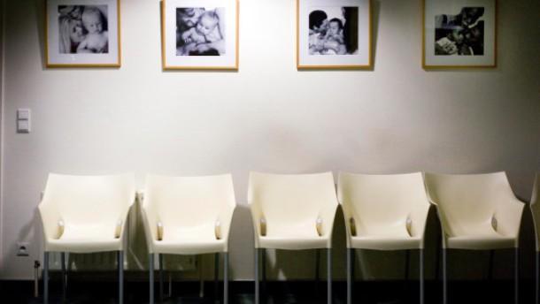 Kunstliche befruchtung fur singles in belgien