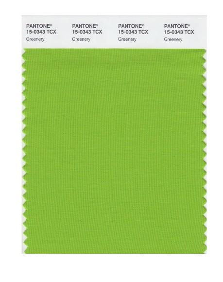 bilderstrecke zu pantone die farbe des jahres 2017 ist greenery bild 2 von 2 faz. Black Bedroom Furniture Sets. Home Design Ideas