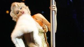 Soap-Opera mit Sopranistin