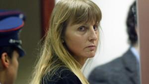 Kloster nimmt Dutroux' Ex-Frau nicht auf