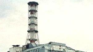 Zahl der Krebsfälle nach Tschernobyl-Verstrahlung steigt immer noch an