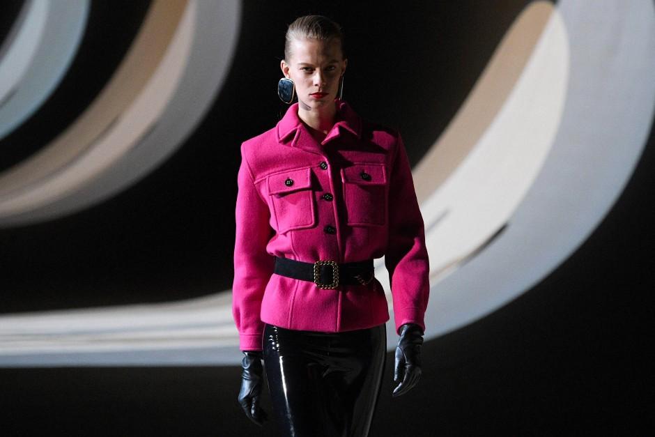 sieben-looks-von-der-paris-fashion-week