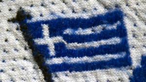 EU bietet Griechen neue Milliardenhilfen an