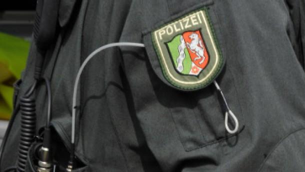 Polizei sucht Auto-Halter im Fall Mirco
