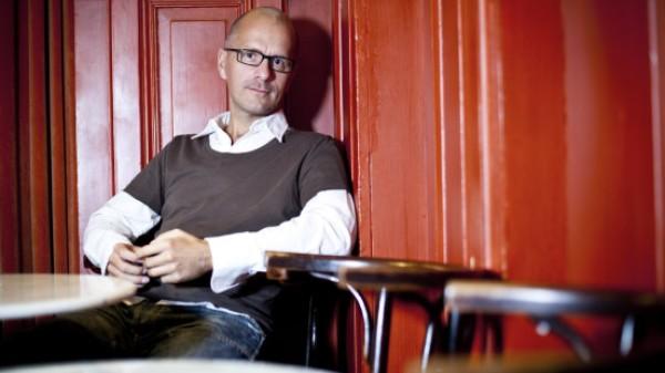 Christoph Maria Herbst News Der Faz Zum Schauspieler
