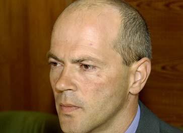 Seilbahnunglück: 15 Monate Haft für Söldener ...