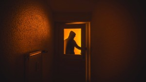 Härtere Strafen bei Wohnungseinbrüchen