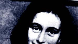 """Anne Frank unter den """"zehn größten Niederländern"""""""