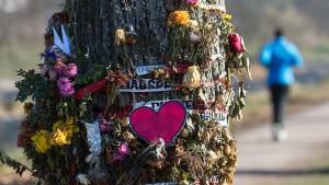 Polizei sieht im Mordprozess Endingen auch Beweise für Mord in Österreich