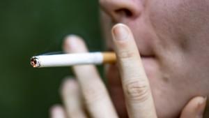 Raucher haben höheres Risiko für schwere Covid-Verläufe