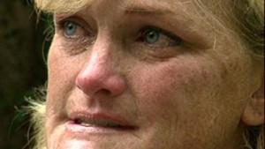 Erfolg für die Anklage: Jacksons Ex-Frau darf aussagen