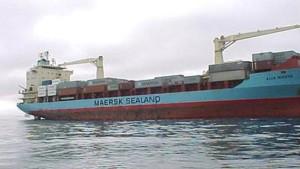 FBI und Kriegsschiffe sollen Kapitän aus Piratenhand befreien