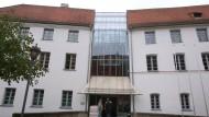 Vor dem Landgericht Memmingen war der Fall verhandelt worden.