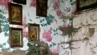 Tote Frau in Messie-Haus gefunden