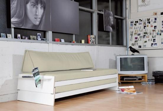 bilderstrecke zu designer richard lampert gestaltung als. Black Bedroom Furniture Sets. Home Design Ideas