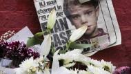 Gericht verhängt langjährige Haftstrafe im Mordfall Etan Patz