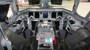 Air Canada kämpft gegen Pornos im Cockpit