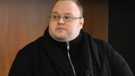 Anhörung zu Auslieferungsgesuch gegen Kim Dotcom im August