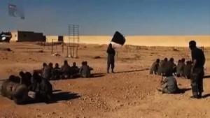 Russinnen brennen mit IS-Reisekasse durch