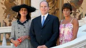 Albert II. will Monaco unabhängiger machen