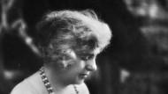 Die Königin der Couturiers: Madeleine Vionnet