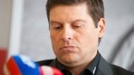 Staatsanwalt fordert Bewährungsstrafe für Jan Ullrich