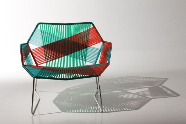 faz net wartungsseite. Black Bedroom Furniture Sets. Home Design Ideas