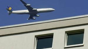 Taunus-Flugrouten sind rechtswidrig