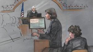 Gericht spricht Attentäter von Boston schuldig