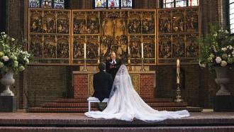 heiraten in sonderburg