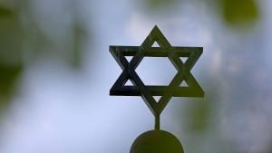 US-Ermittler beschlagnahmen gestohlene jüdische Artefakte