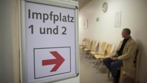 Schülerin nach Infektion mit Schweinegrippe gestorben