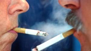 Erste Raucher-Schadenersatzklage in Frankreich abgewiesen