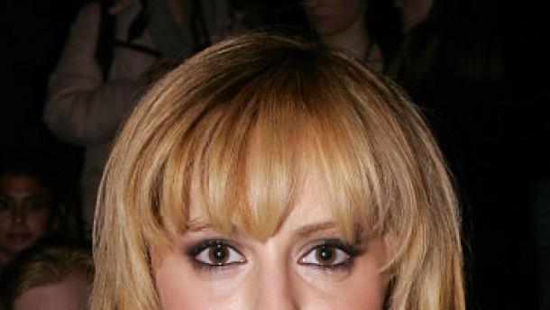Schauspielerin Brittany Murphy ist tot