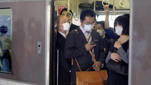 Hunderte Schulen wegen Grippe geschlossen