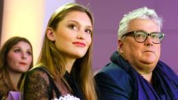 Otto-Bock-Chef sagt Hochzeit mit Model ab