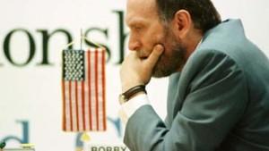 Bobby Fischer mit deutschem Paß nach Island?