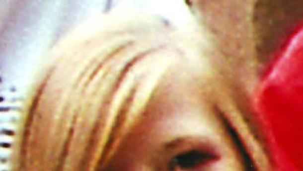 Speichelprobe 21 überführte Hannahs Mörder