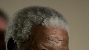 Die Mandela-Mode