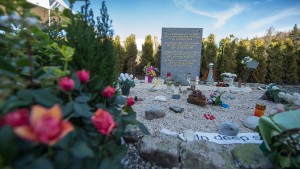 Ermittlungen in Deutschland nach Germanwings-Absturz eingestellt
