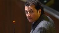 Verteidiger fordert Freispruch für Costa-Concordia-Kapitän