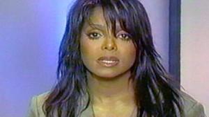 Janet Jackson von Grammy-Verleihung ausgeladen