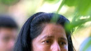 Erdbeben in Mittelamerika fordert über 600 Tote