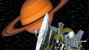 Staub vom Jupiter wird in Heidelberg untersucht