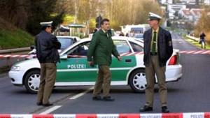 Drei Höfe in Hessen gesperrt