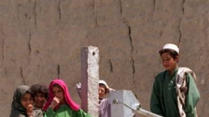 Geiseln in Tadschikistan wieder frei
